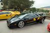 Sycuan Lamborghini Car Show_0582