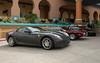 Sycuan Lamborghini Car Show_0574