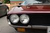 Sycuan Lamborghini Car Show_0571
