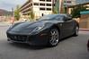 Sycuan Lamborghini Car Show_0568