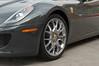 Sycuan Lamborghini Car Show_0570