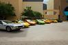 Sycuan Lamborghini Car Show_0589