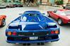 Sycuan Lamborghini Car Show_0579 (1)