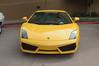 Sycuan Lamborghini Car Show_0586