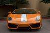 Sycuan Lamborghini Car Show_0549