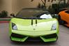 Sycuan Lamborghini Car Show_0547