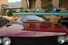 Sycuan Lamborghini Car Show_0572