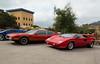 Sycuan Lamborghini Car Show_0575