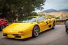 Sycuan Lamborghini Car Show_0550