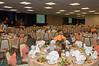Women In Leadership 2012_0417_1 - Copy