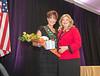 Women In Leadership 2012_0436 - Copy