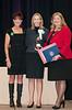 Women In Leadership 2012_0493 - Copy