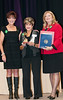 Women In Leadership 2012_0466 - Copy