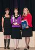 Women In Leadership 2012_0482 - Copy
