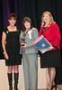 Women In Leadership 2012_0488 - Copy