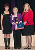 Women In Leadership 2012_0496 - Copy