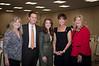 Women In Leadership 2012_0452 - Copy