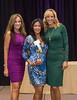 Women In Leadership 2012_0441 - Copy