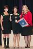 Women In Leadership 2012_0475 - Copy