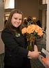 Women In Leadership 2012_0454 - Copy