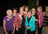 Women In Leadership 2012_0448 - Copy
