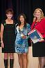 Women In Leadership 2012_0459 - Copy