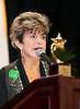 Women In Leadership 2012_0469 - Copy