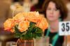 Women In Leadership 2012_0479 - Copy