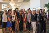 Women In Leadership 2012_0413 - Copy