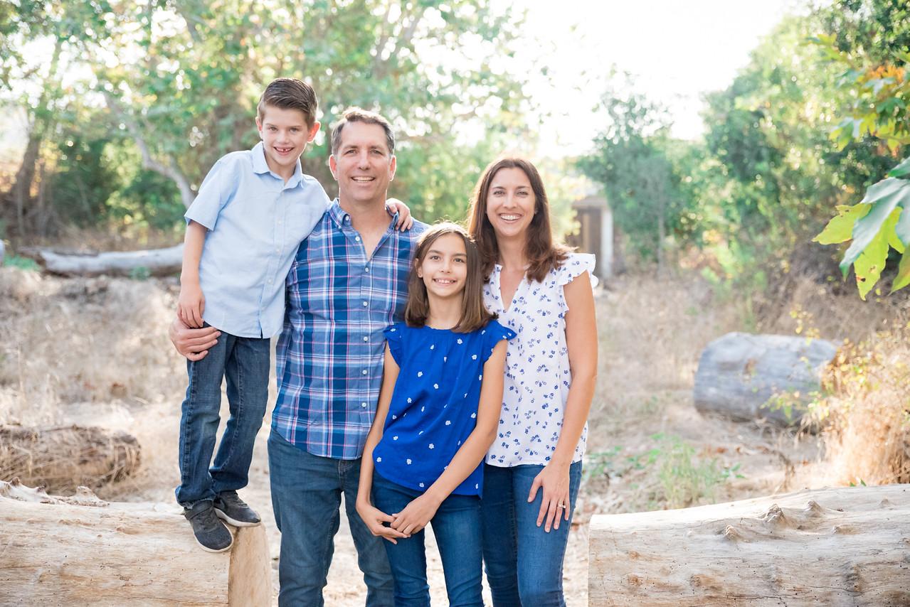 San Diego Family Portraits 2019-8465