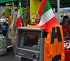 Sicilian ATM Sicilian Festival 2011