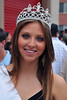 Italian American Civic Princess