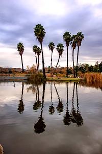 San Diego Sights - Photo Meet-Ups