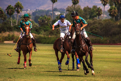 PPS - Polo Match - Sept 17, 2017