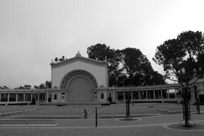Pavilhão dos Órgãos
