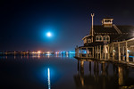 Pier Cafe Moon (FF)