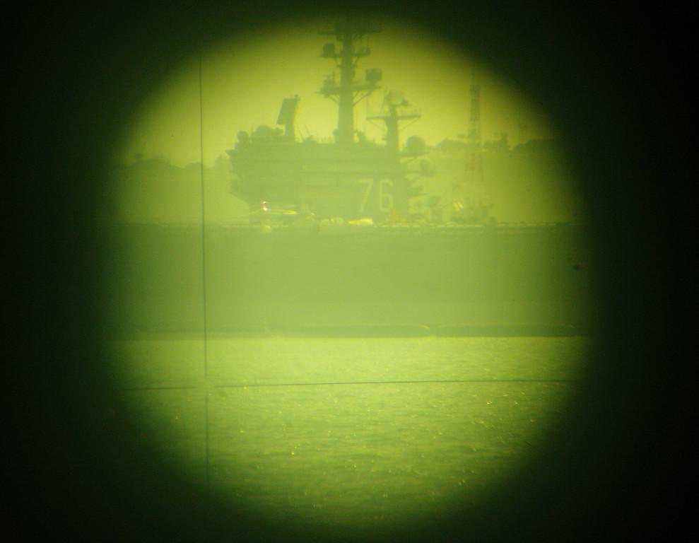 IMAGE: https://photos.smugmug.com/San-Diego/Waterfront-Maritime-052310/i-H8w6CHp/0/460b4a16/XL/FB014231_2-XL.jpg
