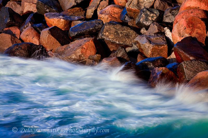 20110312_San Diego_0014