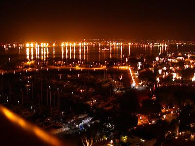 San Diego 11-2002 071