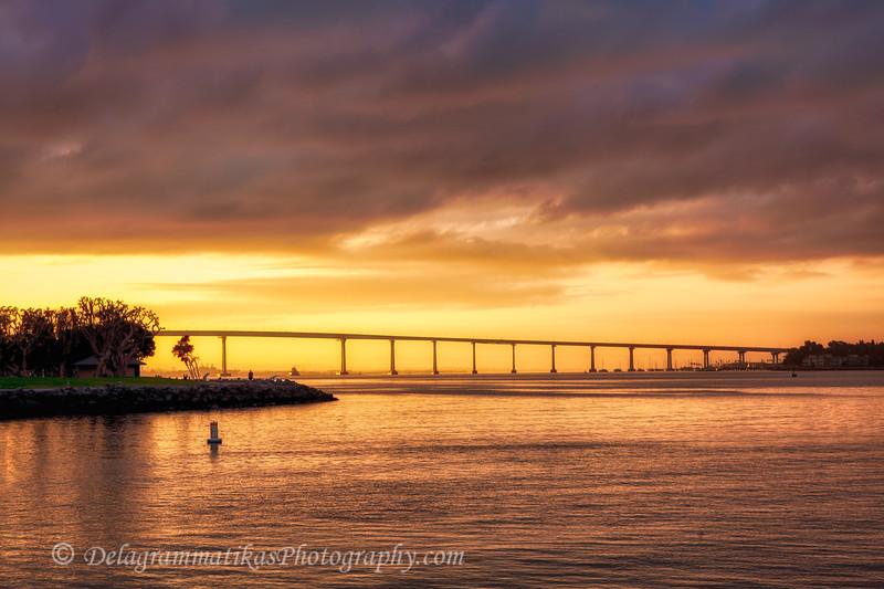 20141115_San Diego_0030