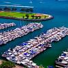20120929_San Diego_5295