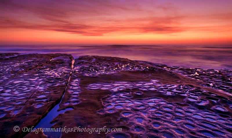 20120930_San Diego_5200