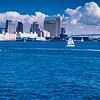20121118_San Diego_7896
