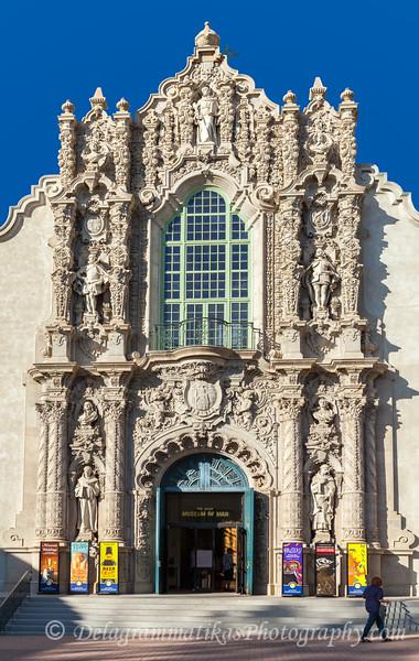 20141114_San Diego_9940