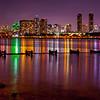 20141113_San Diego_9986