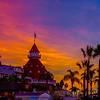 20141116_San Diego_0167