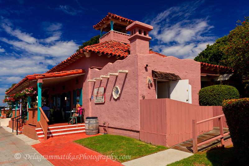 20120929_San Diego_5272