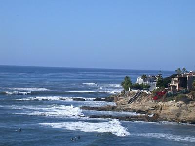 San Diego 11-2002 126