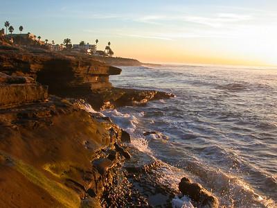 San Diego 11-2002 337