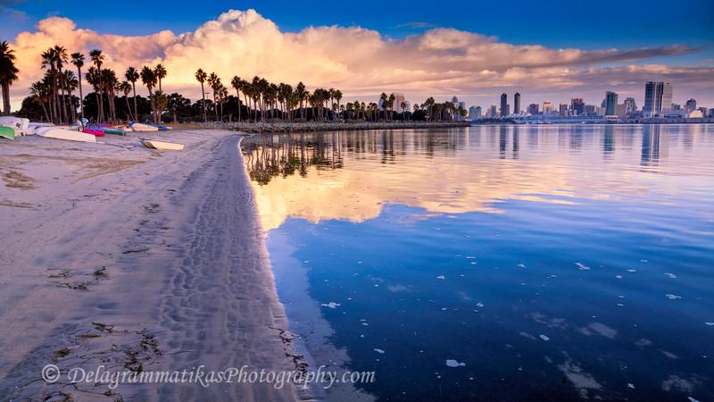 20121117_San Diego_8065